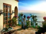 国信龙沐湾国际旅游度假区宣传片