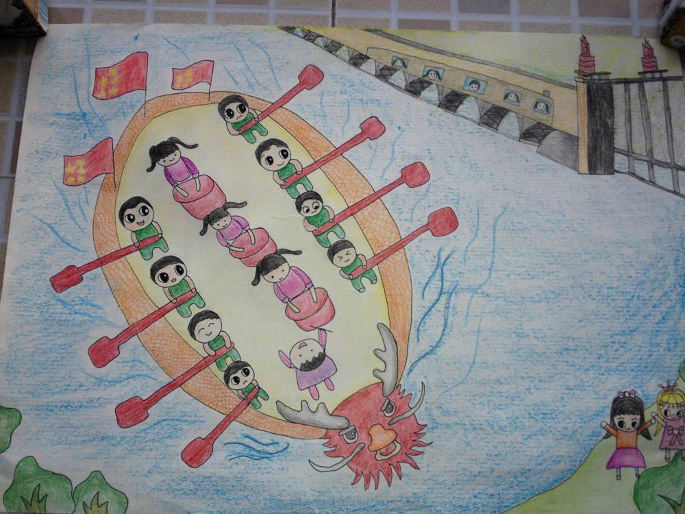 周洁,出生于2004年3月28日 ,目前就读与南京市琅琊路分校天润城小学三年级,是一个可爱的小女生,目前学习成绩优异,平时爱好画画、跳舞、写作,所写作文和画画多次参加全国性和地区性比赛,并拿到好的名次。 2014南京青奥,来自五湖四海的朋友,欢聚一堂,让我们荡起双桨,一起欢庆青奥召开。