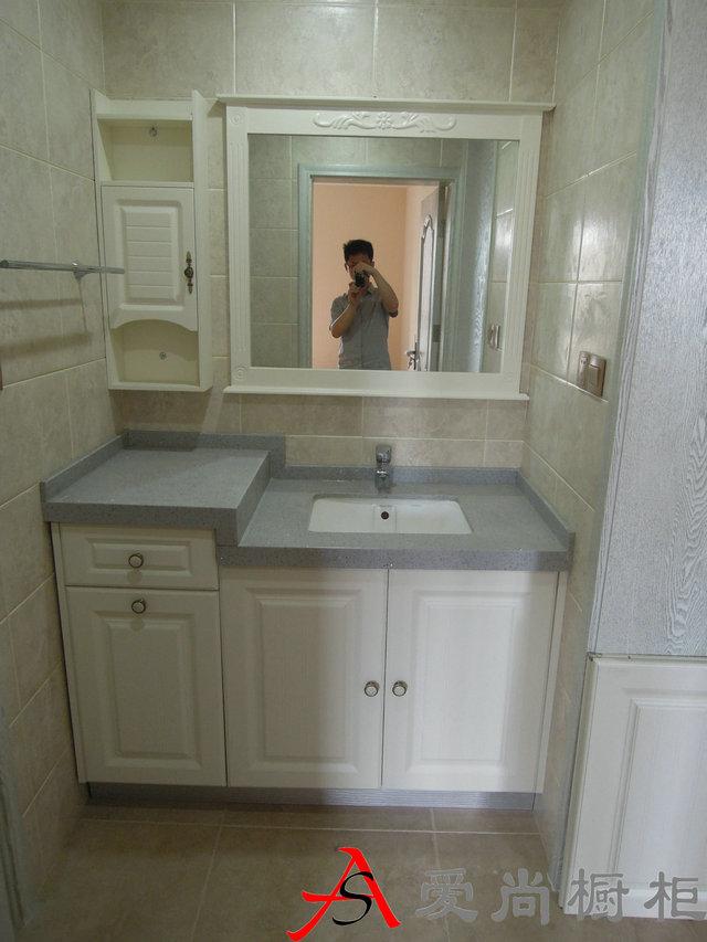 一新橱柜防水柜是如何处理_橱柜气瓶柜怎么做_百v橱柜防水卫士