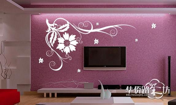 > 艺术漆有哪些品牌,艺术漆背景墙图片欣赏.
