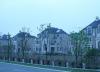 金都夏宫,杭州金都夏宫二手房租房