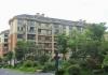 得力新和人家,杭州得力新和人家二手房租房