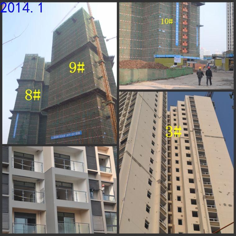 (f)富力城-重庆365淘房