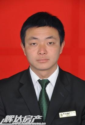 邓亮亮15955180103