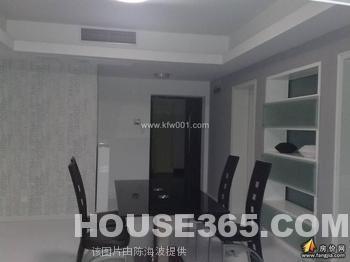 网络经纪人-陈海波-365地产家居网