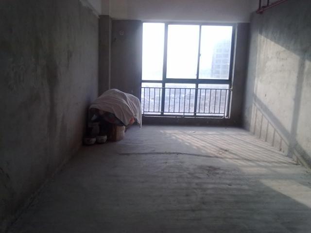 南京/2014年浦口区小学学区划分情况南京江北房产网提供浦口... 图片...