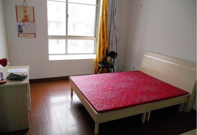 租房子单间,东西比较多,怎么摆放好看又不挡光线,风水图片