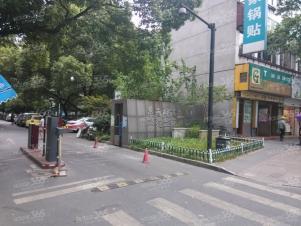 翠苑二区,杭州翠苑二区二手房租房