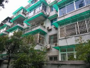 花园北村,杭州花园北村二手房租房