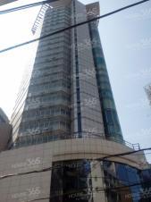崇安寺 财富大厦 写字楼 86平米