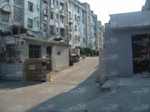 邮电西村,合肥邮电西村二手房租房