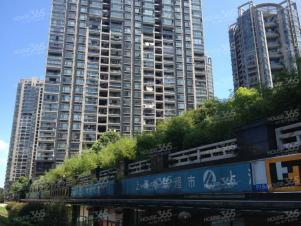 水印城,杭州水印城二手房租房