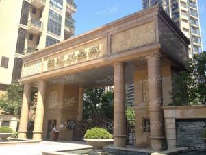 水晶城,杭州水晶城二手房租房