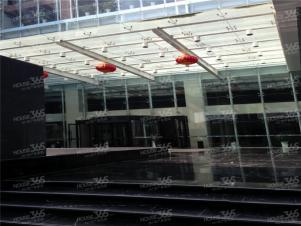 新长安广场,西安新长安广场二手房租房