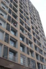 急租所街沿街商铺周围成熟商圈 可做任何行业精装修随时看房