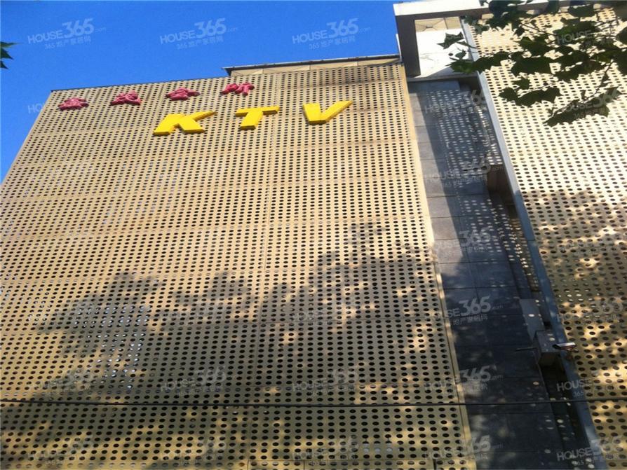 宁惠新寓3室1厅1卫73.5平米豪华装产权房2000年建