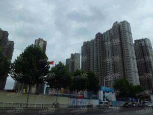 中海凤凰熙岸,南京中海凤凰熙岸二手房租房