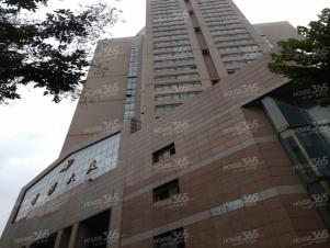 星汉大厦,南京星汉大厦二手房租房