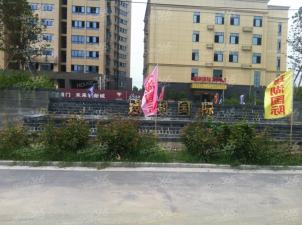 璟湖国际1室1厅1卫55平方产权房简装