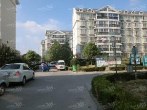 岔路口 天地新城 精装两房 可办住房补贴 拎包入住价格可
