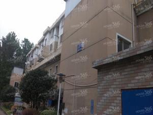 岔路口金盛公寓精装三房出租 拎包住 环境好 交通便利
