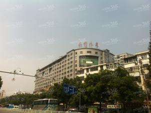 亚都大厦商务楼,南京亚都大厦商务楼二手房租房