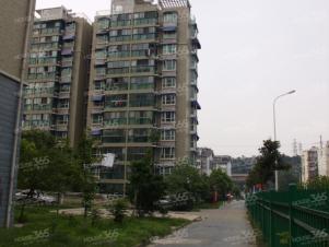 幸福筑家五塘广场 森林湾花园 精装两室 拎包入交通方便