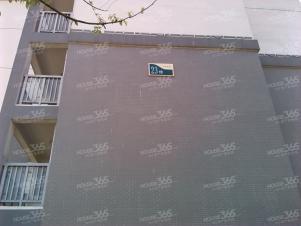 滨湖欣园3室1厅1卫90㎡整租简装