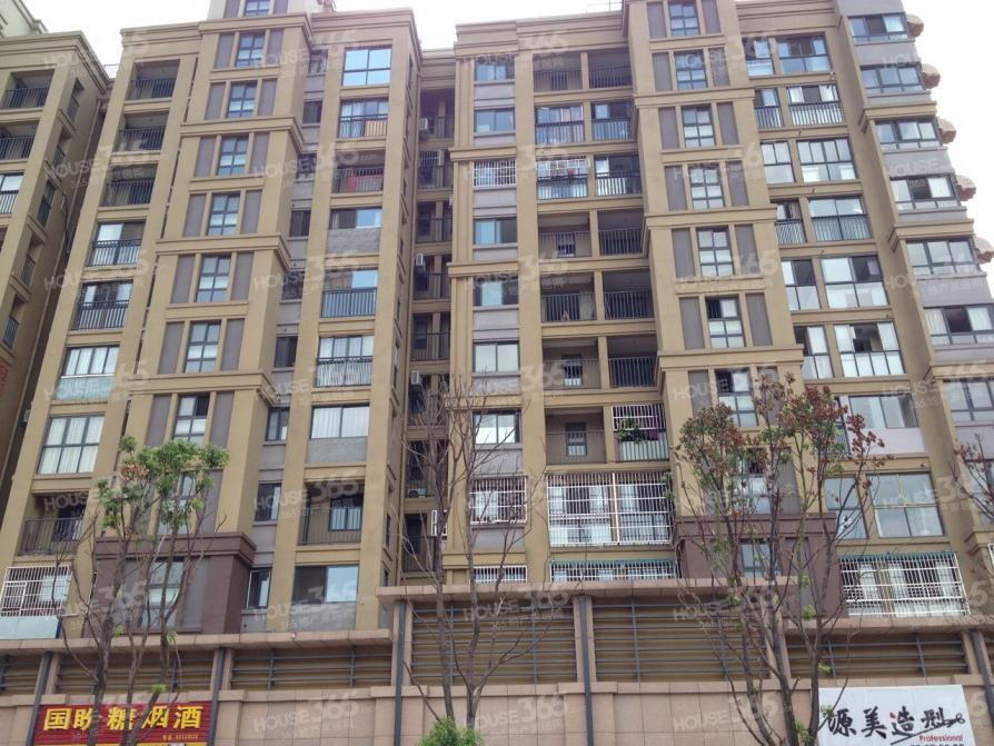 40年产权房 可注册公司 苏宁名都汇 和燕路晓庄周边