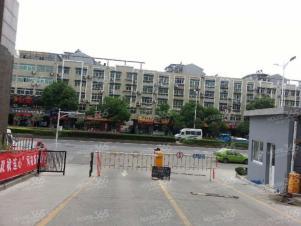 壹城花园,南京壹城花园二手房租房