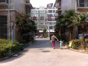 中浦家园,南京中浦家园二手房租房