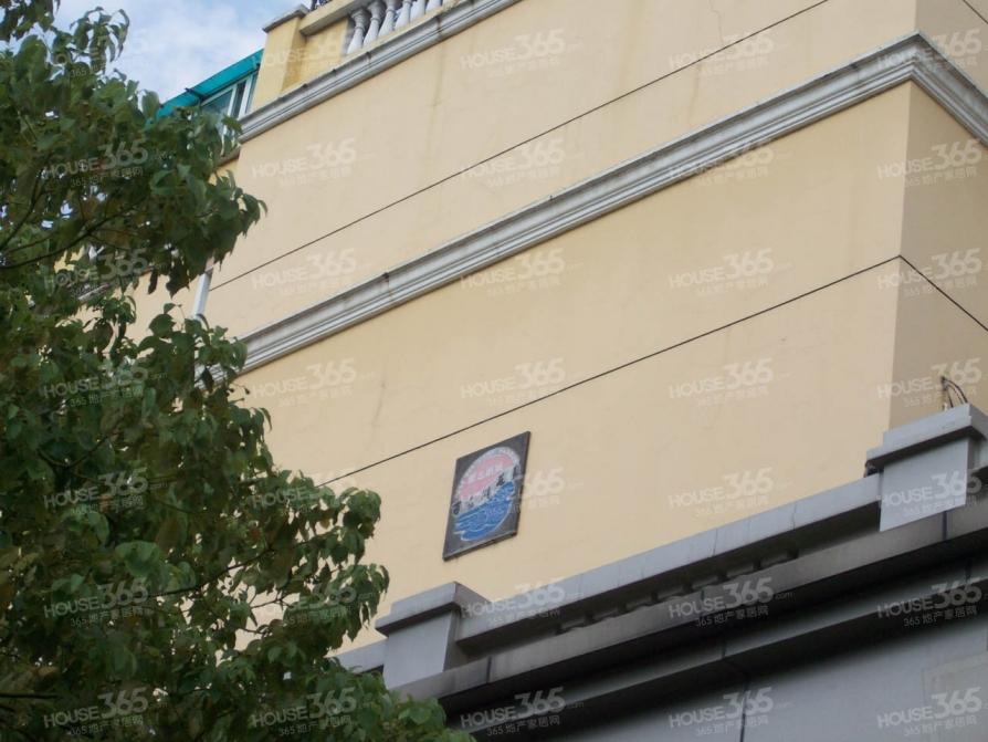 百家湖花园维也纳城6室3厅3卫245平米整租豪华装