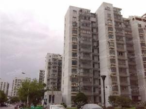 江北新区泰山新村 s8地铁站旁边 新商铺出租 适合任何行业