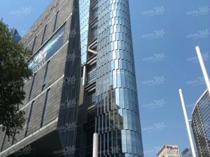 鼓楼双地铁口 紫峰大厦 顶級甲写 超低单价 史无 前例