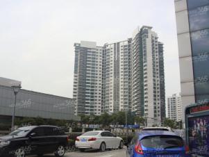 峰尚公寓,苏州峰尚公寓二手房租房