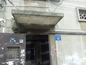 水曲巷3室1厅1卫12�O合租不限男女简装