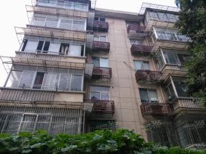 杭大新村,杭州杭大新村二手房租房