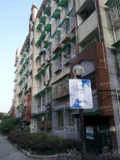 景芳四区,杭州景芳四区二手房租房