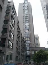 宝善公寓,杭州宝善公寓二手房租房