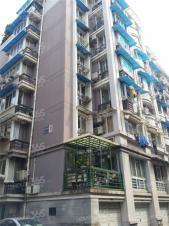 南肖埠景和苑,杭州南肖埠景和苑二手房租房