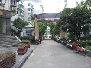 清远里,杭州清远里二手房租房