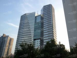 华荣时代大厦,杭州华荣时代大厦二手房租房