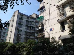 五一新村,杭州五一新村二手房租房