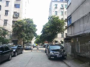 翠苑公寓,常州翠苑公寓二手房租房