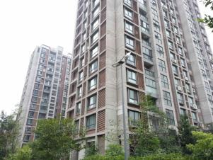 亲亲家园幸福里,杭州亲亲家园幸福里二手房租房