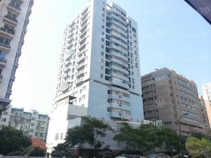 人民大厦,杭州人民大厦二手房租房