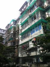 城隍牌楼巷,杭州城隍牌楼巷二手房租房