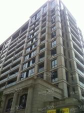 绿城西子紫兰公寓,杭州绿城西子紫兰公寓二手房租房