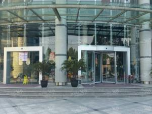 国际科技园,苏州国际科技园二手房租房