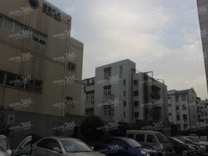 姑苏区瑞富广场公寓1室1卫38.76�O